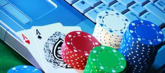 Online casino payout percentage pc free download casino game